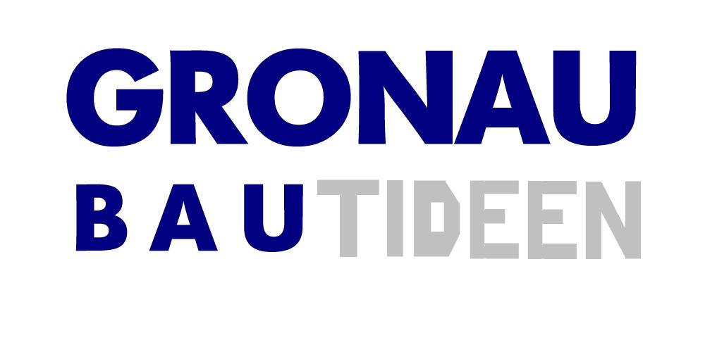 gronau_baut_ideen